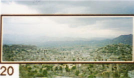 Taiz viewpoint 2
